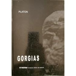 Gorgias - Platon