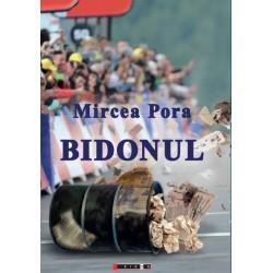 Bidonul - Mircea Pora