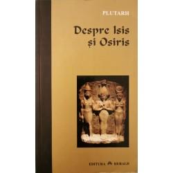 Despre Isis si Osiris - Plutarh