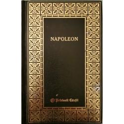 Napoleon: omul mai putin cunoscut - Docteur Cabanes