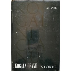 Kogalniceanu Istoric - Al. Zub
