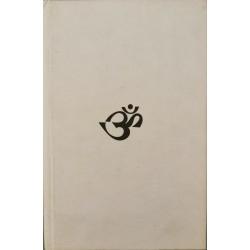 Cultura si filosofie indiana in texte si studii (Vol. 1) - Theofil Simenschy (Seria Bibliotheca Orientalis)
