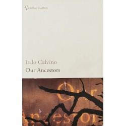 Our Ancestors - Italo Calvino