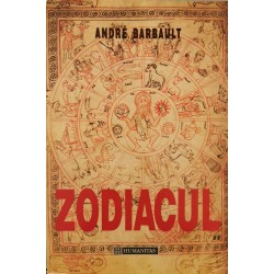 Zodiacul - Andre Barbault