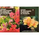 Expert in cultivarea plantelor de interior (2 vol.) - Dr. D. G. Hessayon