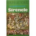 Sirenele - Emmanuel Robles