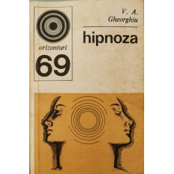 Hipnoza - V. A. Gheorghiu
