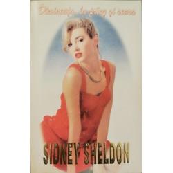 Dimineata, la prinz si seara - Sidney Sheldon