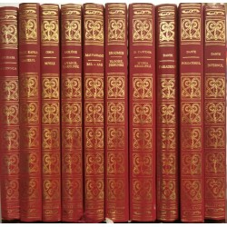 Colectia Heritage (10 vol.) - Prietenii Cartii