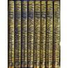 Colectia Condor (8 vol.) - Prietenii Cartii