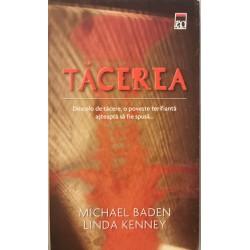 Tacerea - Michael Baden, Linda Kenney