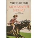 Armasarul negru - Virgiliu Ene