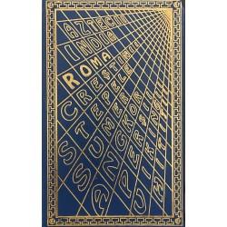 Civilizatia romana (Colectia Calatori in timp) - Constantin Ionescu Boeru
