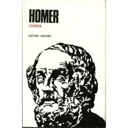 Odiseea (Trad. George Murnu) - Homer
