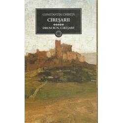 Ciresarii. Drum bun, Ciresari! (Vol. 5) - Constantin Chirita (Colectia BPT - Jurnalul National, vol. 71)