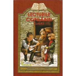 Lecturile copilariei clasa I si Clasa a II-a (2 vol.)