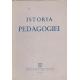 Istoria pedagogiei - Mihail Roller