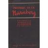 Procesul de la Nurnberg, expunerile introductive ale acuzatorilor principali