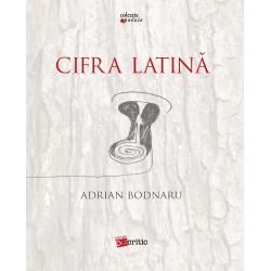 Cifra Latina