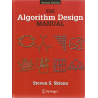 The algoritm design manual - Steven S. Skiena