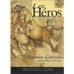 Les Heros - Thomas Carlyle