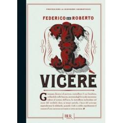 I vicerè - Federico De Roberto