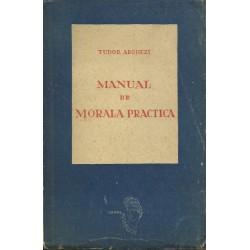 Manual de morală practică