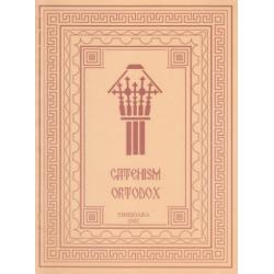 Catehism Ortodox - Nicolae Mitropolitul Ardealului