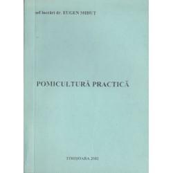 Pomicultura practica - Eugen Mihut