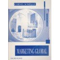 Marketing global - Cornel Somesan