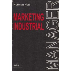 Marketing industrial - Norman Hart
