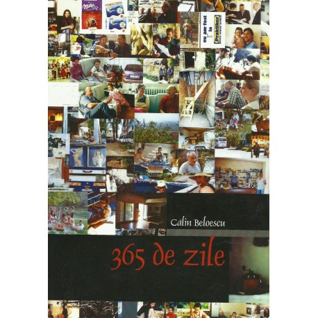 365 zile