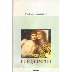 Pur si Simplu - Vladimir Jankelevitch