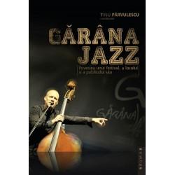 Gărâna Jazz. Povestea unui festival, a locului și a publicului său