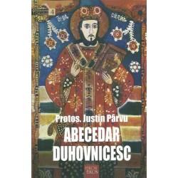 Abecedar Duhovnicesc - Justin Parvu