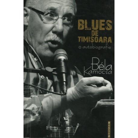 Blues de Timișoara