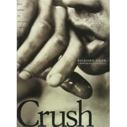 Crush - Richard Siken