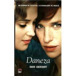 Daneza - David Bershoff