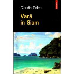 Vara in Siam - Claudia Golea