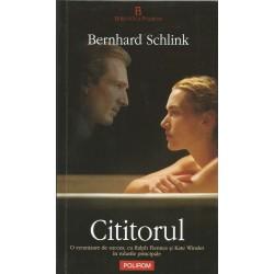 Cititorul - Bernard Schlink