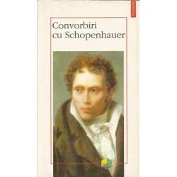 Convorbiri cu Schopenhauer