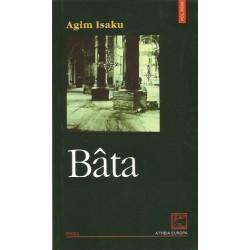 Bata - Agim Isaku
