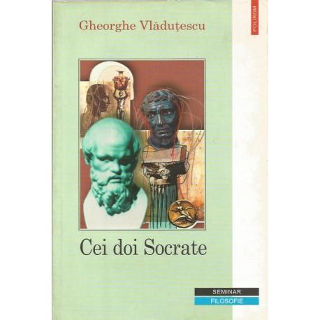 Filosofia politica a lui Thomas Hobbes - Emanuel Mihail Socaciu