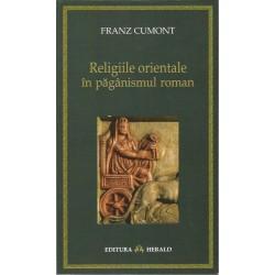 Studii romanesti (vol. 1+2) - Ioan Petru Culianu