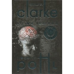 Ultima teorema - Arthur C. Clarke, Frederik Pohl