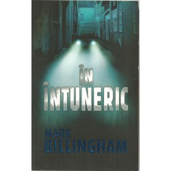 In intuneric - Mark Billingham