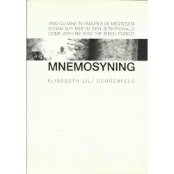 Mnemosyning