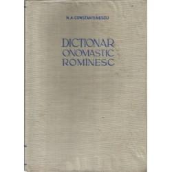 Dictionar Roman - Rus/Rus - Roman (2 vol. - Gheorghe Bolocan , Tatiana Nicolescu