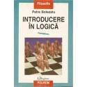 Introducere in logica - Petre Botezatu
