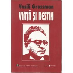Viata si destin- Vasili Grossman